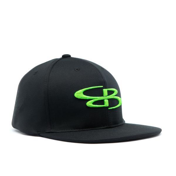 Elite Series Double-Flex Hat
