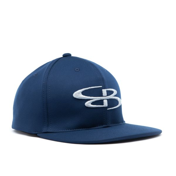 Elite Series Double-Flex Hat