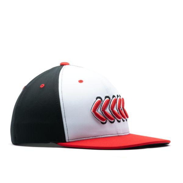Baseball Stitches Elite Series Double-Flex Hat