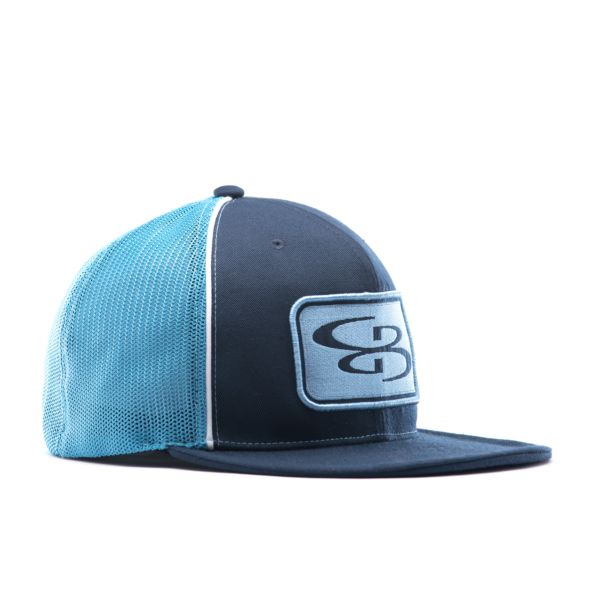 Elite Series Performance Mesh Hat