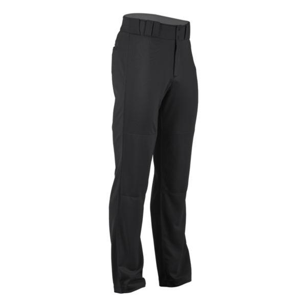 Men's X-Series Solid Pant