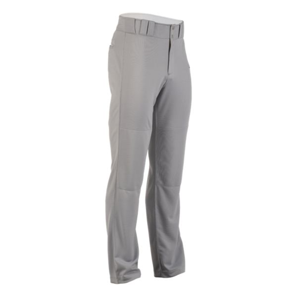 Men's X-Series Solid Pant