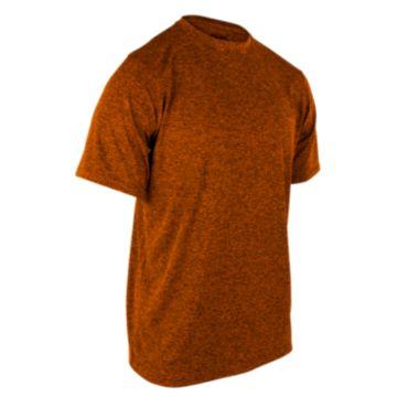 Men's Fusion Short Sleeve Shirt