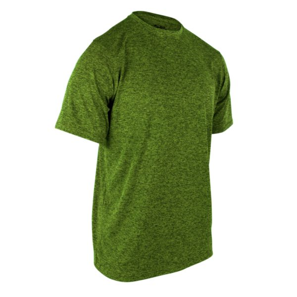 Men's Fusion Short Sleeve Shirt
