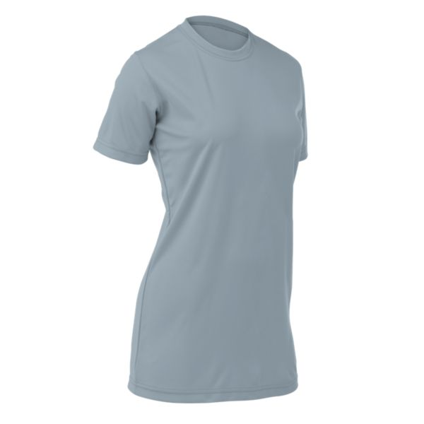 Women's Performance Shirt