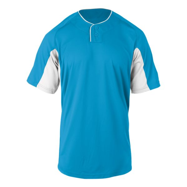 3171040c202 Youth In Stock Baseball Jerseys | Boombah
