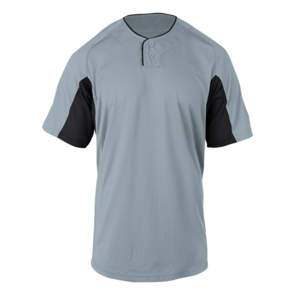 e18f50e417d Clearance Baseball Uniforms | Boombah