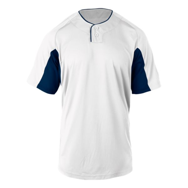 f1ce31efec9 Clearance Youth Baseball Jerseys | Boombah