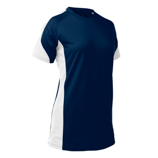 Women's Avail Short Sleeve Shirt