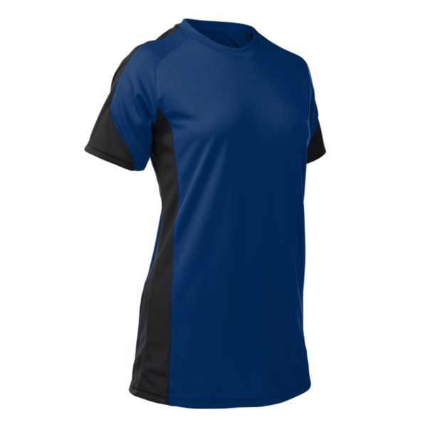Women's Avail Short Sleeve Shirt