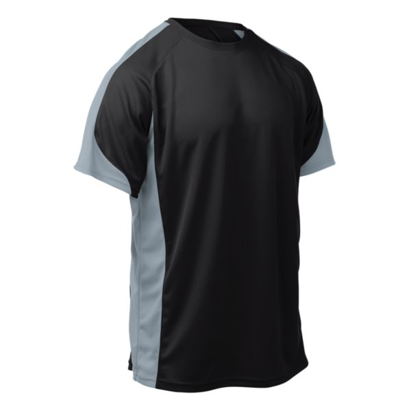 f02a70300 Clearance Men's Performance Shirts