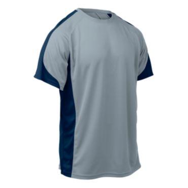 Men's Avail Short Sleeve Shirt