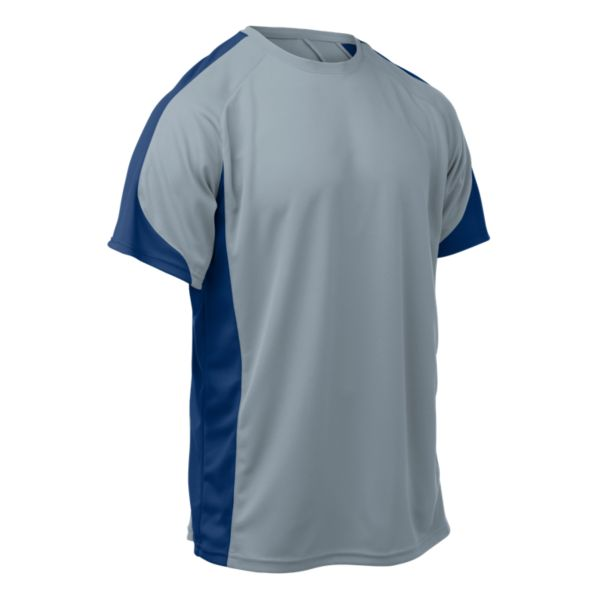 Men's Avail Short Sleeve Shirt