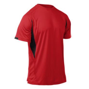 Men's Eclipse Short Sleeve Shirt