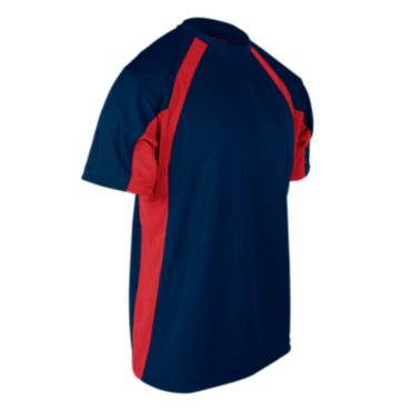 Men's Connect Short Sleeve Shirt