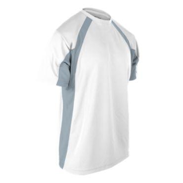 Men's Connect Short Sleeve Shirt