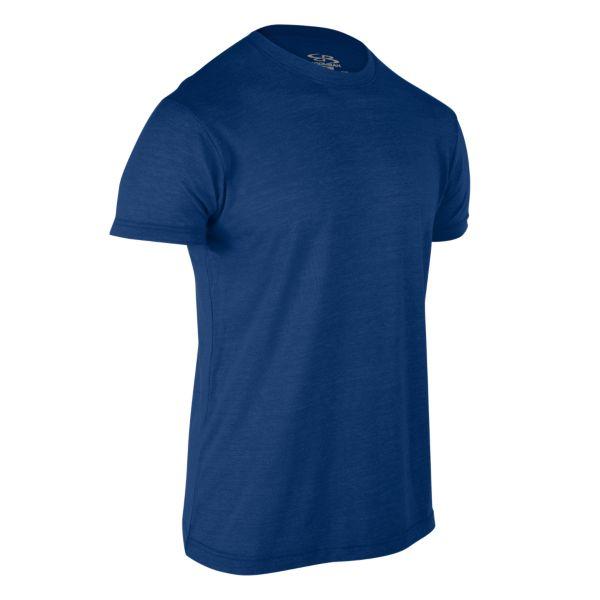 Men's Triblend Short Sleeve Shirt