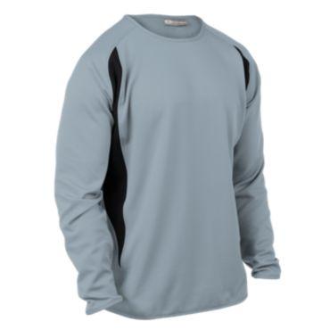 Men's Fuse Crew Neck Pullover