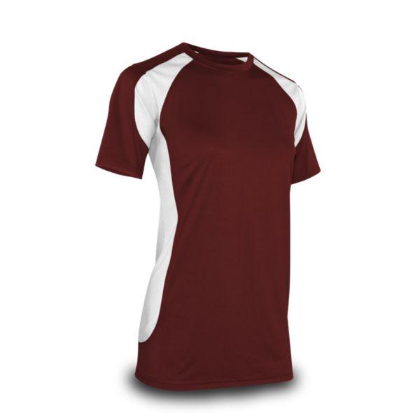 Women's Explosion Shirt