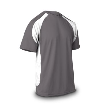 Men's Explosion Short Sleeve Shirt