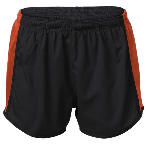 Women's Roar Training Shorts