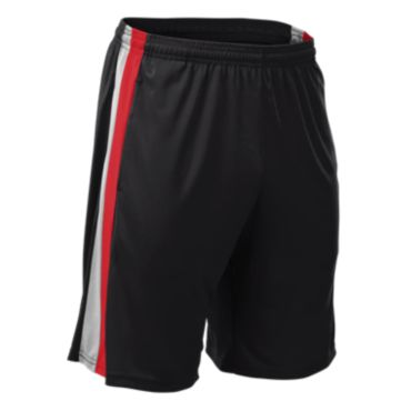 Youth Endurance Training Short
