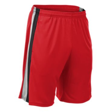 Men's Endurance Training Short
