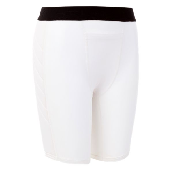 Youth Momentum Compression Sliding Shorts