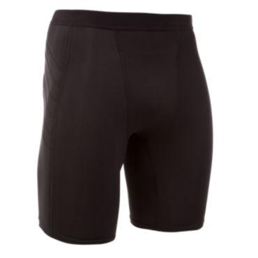 Men's Momentum Compression Sliding Shorts