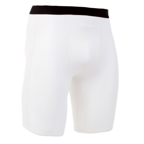 Men's Momentum Compression Sliding Shorts