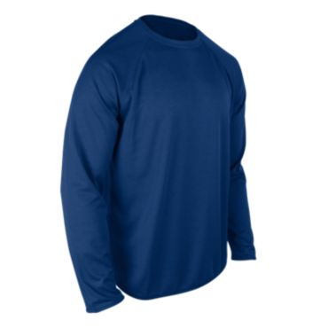 Clean-Up Crew Pullover
