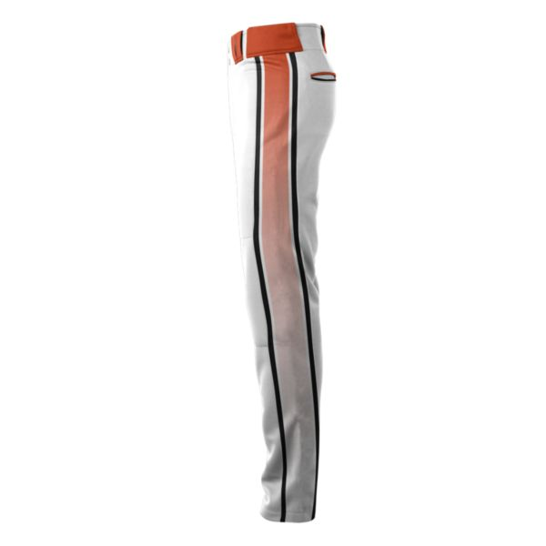 Men's PS-Series Fade Pant