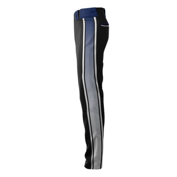 Youth PS-Series Fade Pant