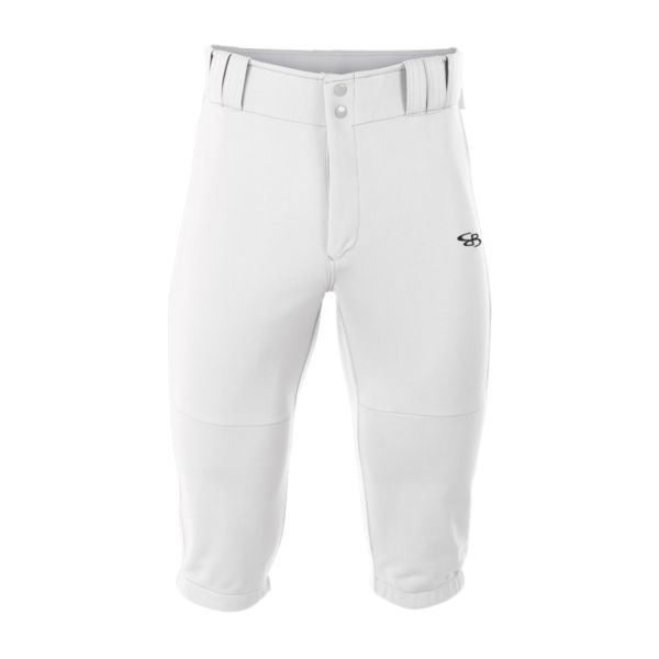 Youth C-Series Solid Knicker Pant