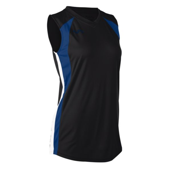 Women's Frozen Rope Fastpitch Jersey