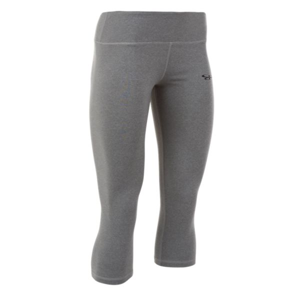 Women's Circuit Capri