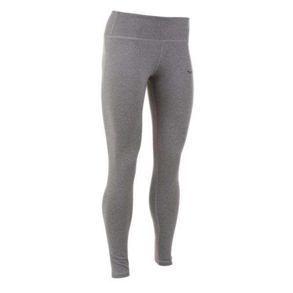 Women's Execute Leggings