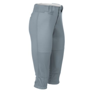 Women's Hypertech Series Fastpitch Solid Pant