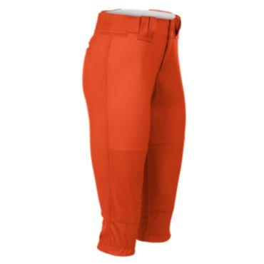 Women's Hypertech Series Fastpitch Solid Pant