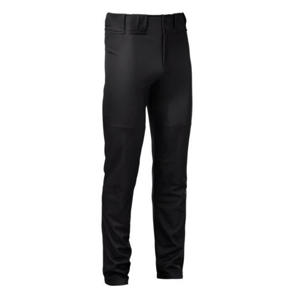 Men's Hypertech Series Solid Pant