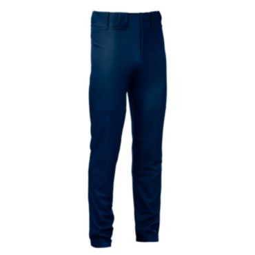 Men's Hypertech Series Solid Pant