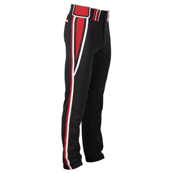 Youth Hypertech Series Venom Pant