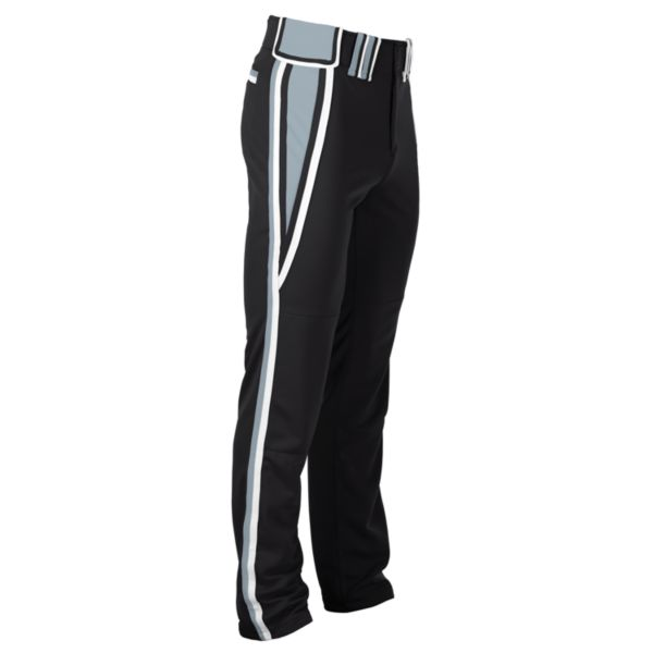 Men's Hypertech Series Venom Pant