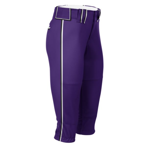 Women's Hypertech Series Fastpitch Loaded Pants