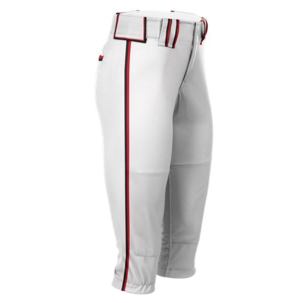 Women's Hypertech Series Fastpitch Loaded Pants