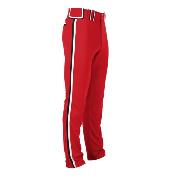 Youth Hypertech Series Loaded Pants