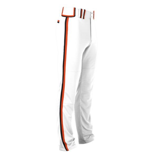 Men's Hypertech Series Loaded Pants