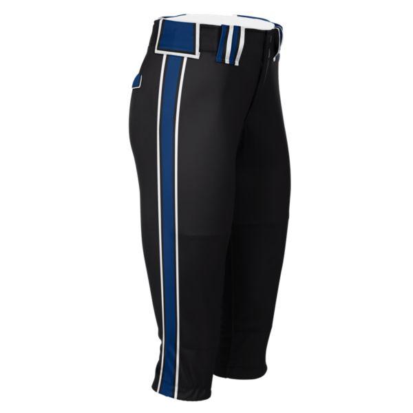 Women's Hypertech Series Fastpitch Maxed Pant