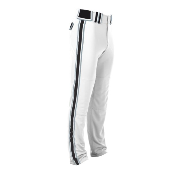 Men's Hypertech Series Maxed Pant
