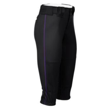Women's Hypertech Series Pipe Fastpitch Pant